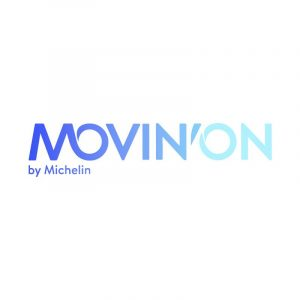 MovinOn Michelin